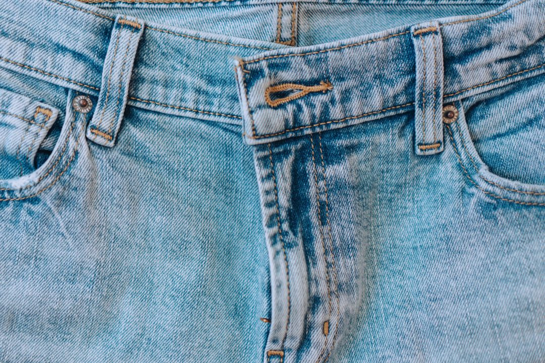BRAX broeken
