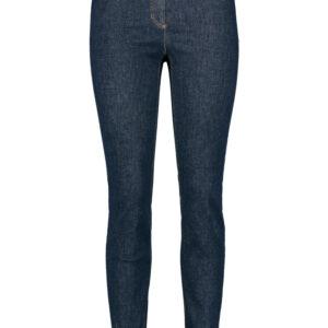 Gerry Weber skinny jeans